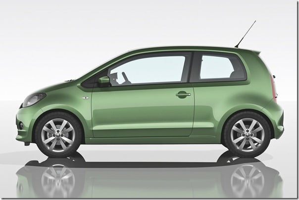 Skoda-Citigo_2013_1024x768_wallpaper_02