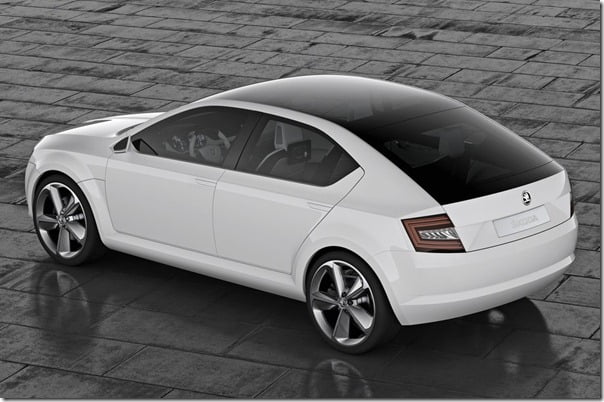 Skoda-Design_Concept_2011_1024x768_wallpaper_05