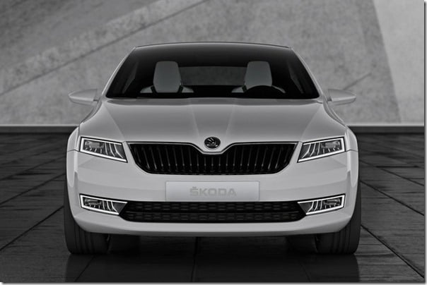 Skoda-Design_Concept_2011_1024x768_wallpaper_07