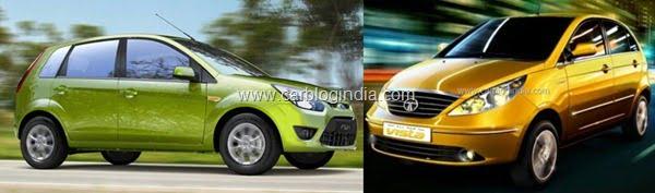 Tata-Indica-Vista-2011-New-Model-1