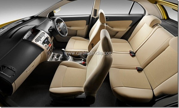 Tata-Indica-Vista-2011-New-Model-2_thumb1
