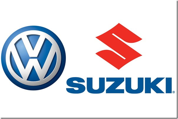 epcp_0912_01_o volkswagen_suzuki_establish_comprehensive_partnership logos_JPG