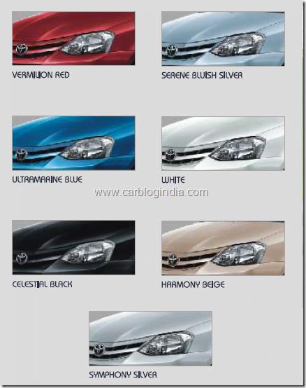 etios-liva-diesel-colour-options