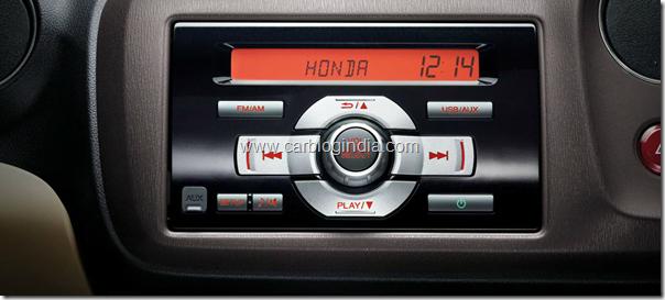 honda-brio-audio-system-console