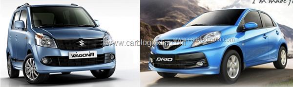 honda-brio-vs-maruti-wagon-r