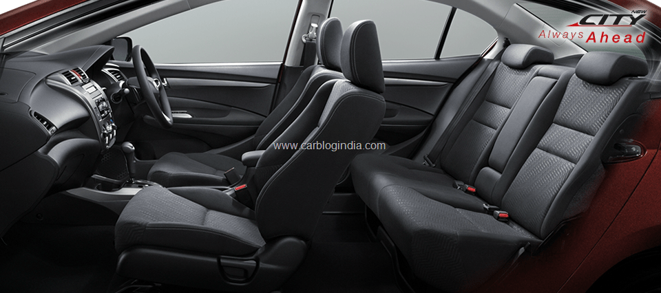 what is new in new honda city 2011 india features price specs colour options and details. Black Bedroom Furniture Sets. Home Design Ideas