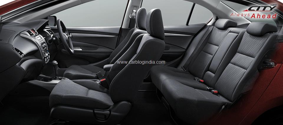 Honda Crosstour Seat Covers