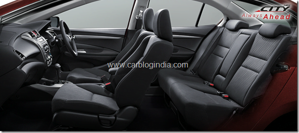 honda-city-2011-interior-view