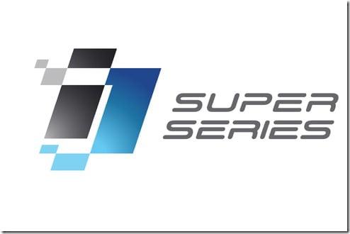 i1 logos