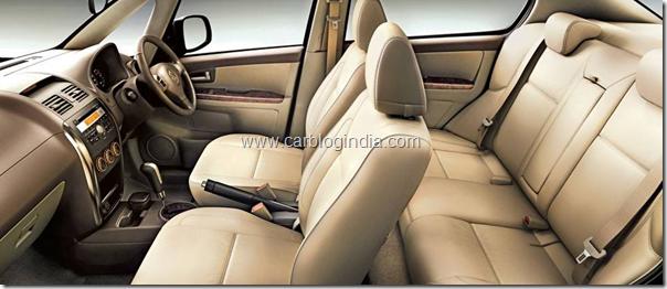 maruti-sx4-diesel-interiors