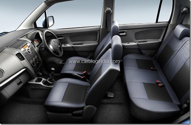 maruti-wagon-r-interiors