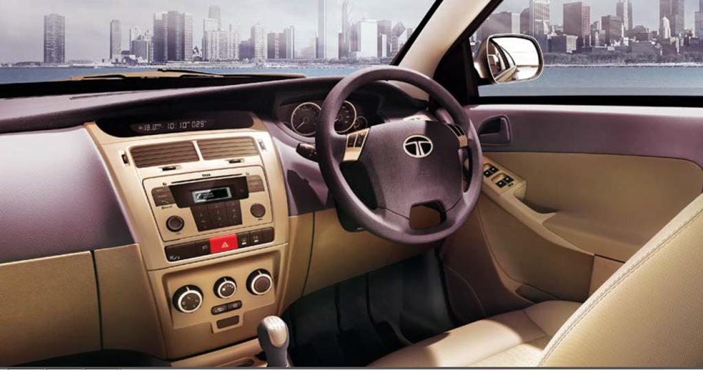 Confused Between Toyota Etios Diesel And Tata Manza Diesel