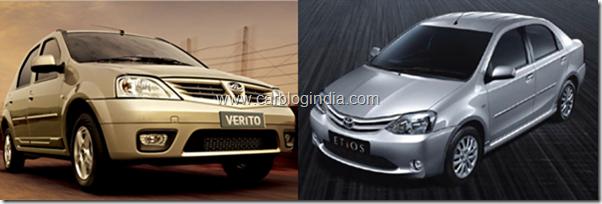 toyota-etios-diesel-vs-mahindra-verito-diesel
