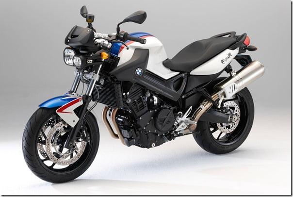 2011-BMW-F800Rd