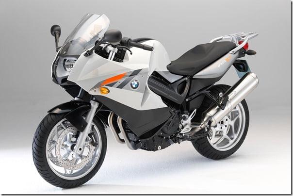 2011-BMW-F800STc