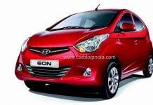 2011 Hyundai Eon Featured Image
