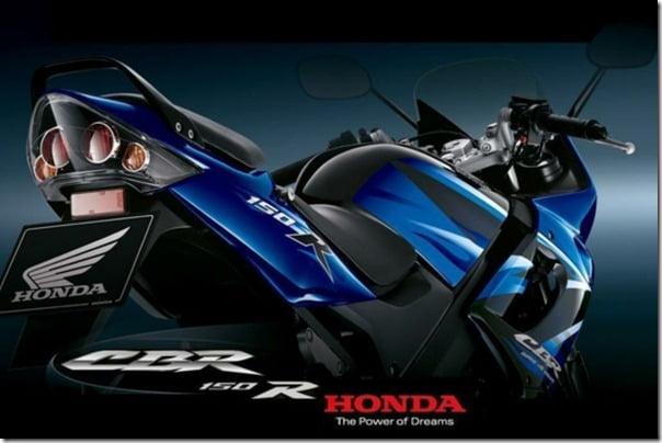 2011_Honda_CBR150R