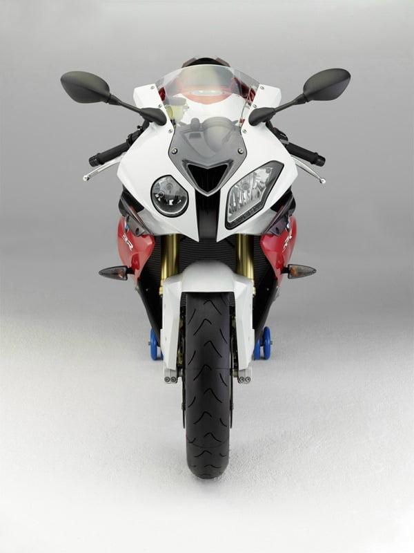 2012-BMW-S-1000RR-15