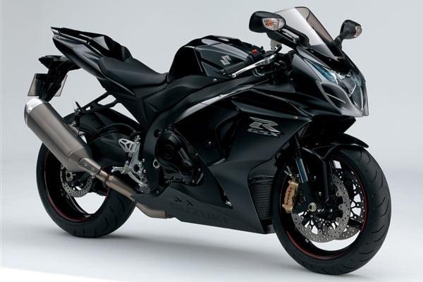2012-Suzuki-GSXR1000f