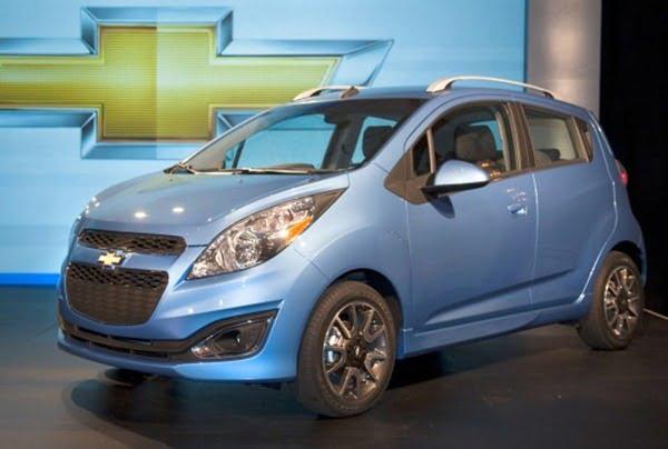 2013-Chevrolet-Spark-Beat