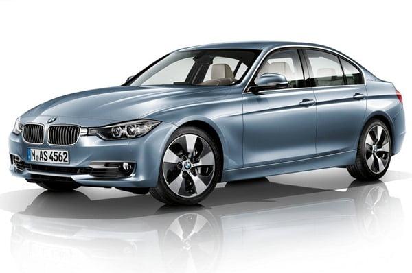 BMW-3-Series_2012_1024x768_wallpaper_3f
