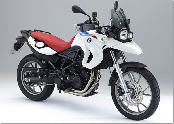 BMW_F650GS_30_Years_GS_2010_3