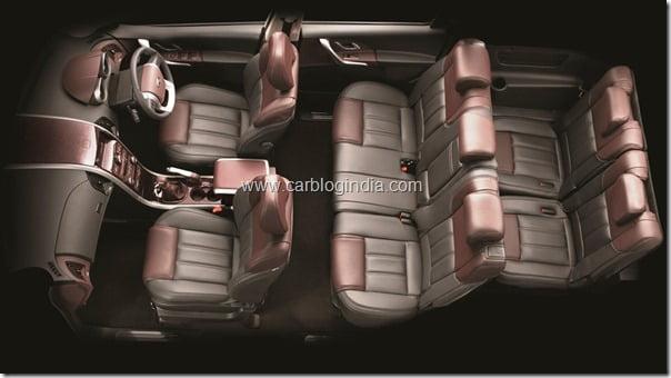 DI_CUT CAR INTERIOR_7-seats