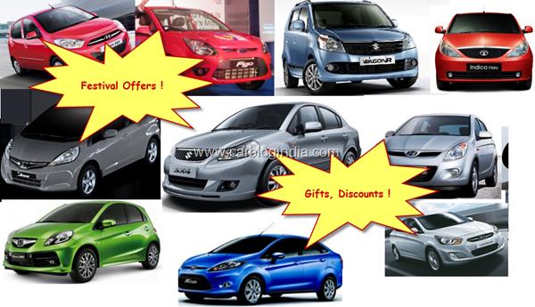 Diwali-discounts