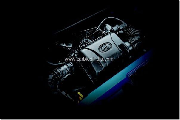 EON Engine