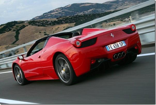 Ferrari-458_Spider_2013_1024x768_wallpaper_64