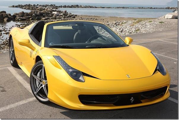 Ferrari-458_Spider_2013