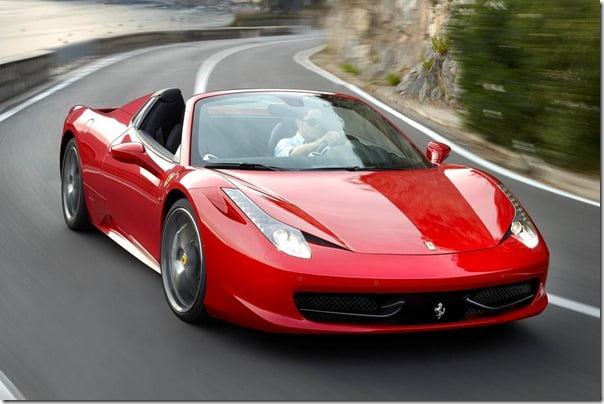 Ferrari-458_Spider_2013wallpaper_01