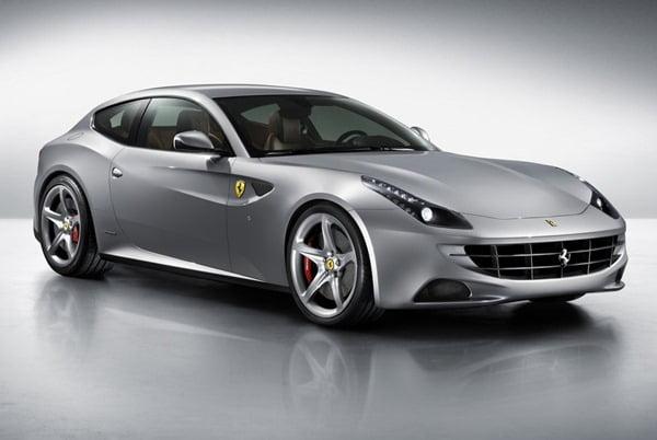 Ferrari-FF_2012_1024x768_wallpaper_b9