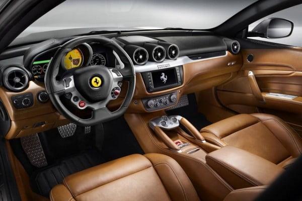 FerrariFF_2012_1024x768_wallpaper_bc.jpg