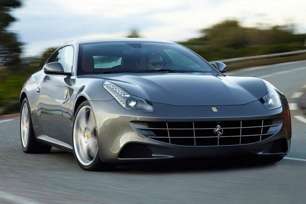 Ferrari-FF_2012