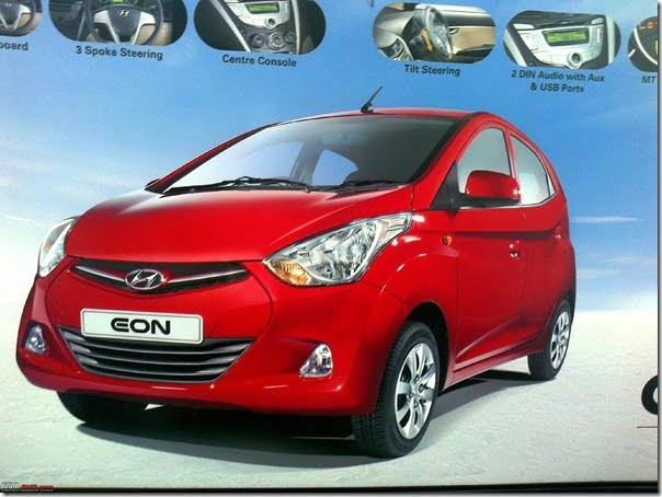 Hyundai Eon Official Brochure (1)