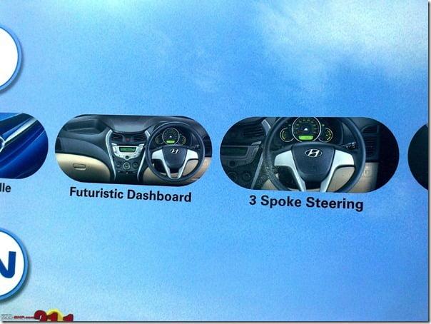 Hyundai Eon Official Brochure (6)