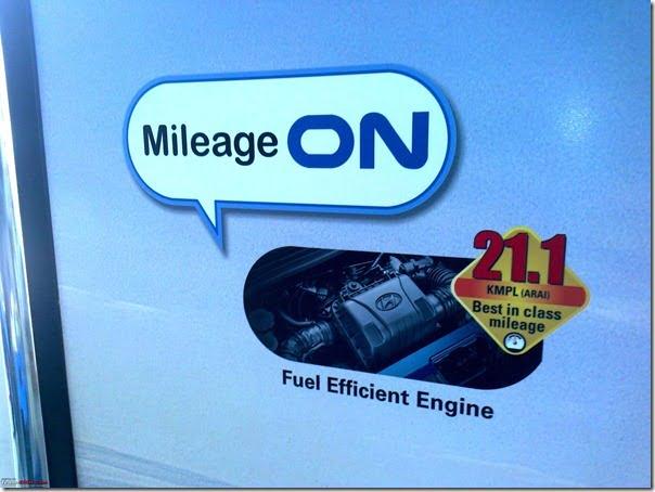 Hyundai Eon Official Brochure (7)