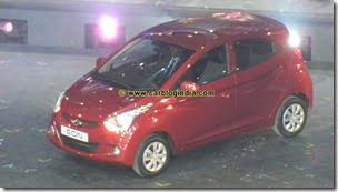 Hyundai Eon Pictures (14)
