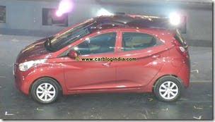 Hyundai Eon Pictures (15)