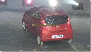 Hyundai Eon Pictures (17)
