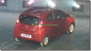 Hyundai Eon Pictures (18)