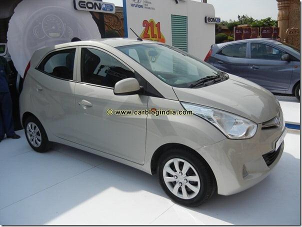 Hyundai Eon Pictures (34)