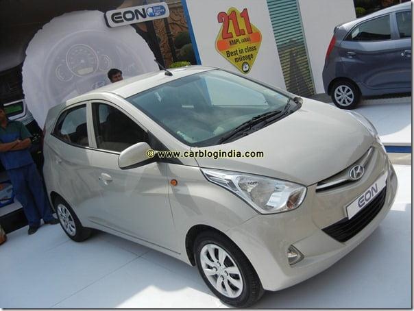 Hyundai Eon Pictures (35)