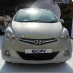 Hyundai-Eon-Pictures-36_thumb.jpg