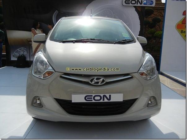Hyundai Eon Pictures (36)