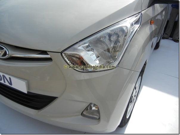 Hyundai Eon Pictures (38)