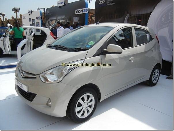 Hyundai Eon Pictures (40)