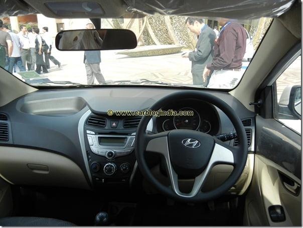 Hyundai Eon Pictures (43)