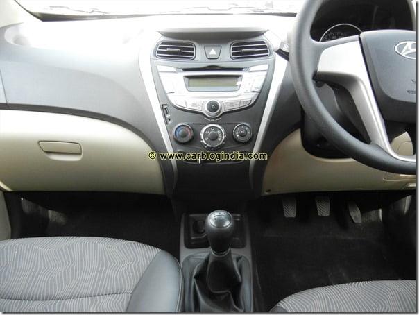 Hyundai Eon Pictures (45)